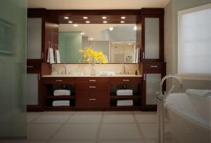 Galaxy Glass & Stone Fairfield NJ | Custom Countertops, Vanities, & Flooring Manufacturer & Installer Galaxy Custom