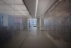 Galaxy Glass & Stone Fairfield NJ | Textured Glass Manufacturer & Installer Galaxy Custom