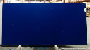 Fashion Blue CQ903 Slabs - Marble & Granite