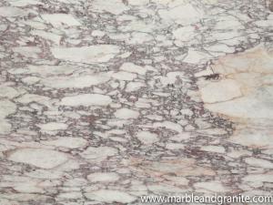 Bordeaux Slabs - Marble & Granite