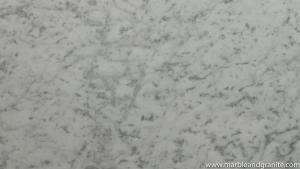 Bianco Carrara Premium Slabs - Marble & Granite