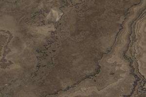 Brown Dunes - 2cm