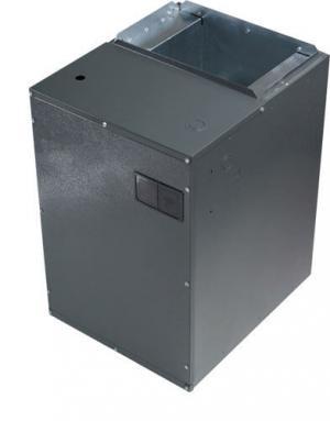 MBVC Modular Blower