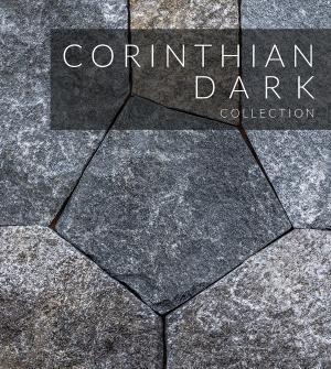 Corinthian Dark