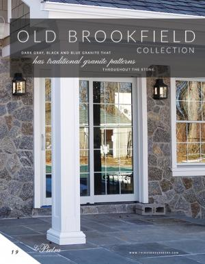 Old Brookfield