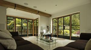 Homelight - Steel Windows and Doors