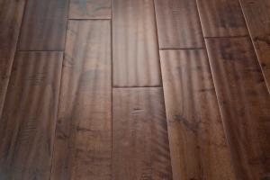 Elemental Heritage Flooring Collection