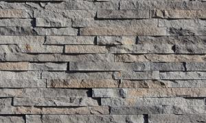 European Ledge® - Eldorado Stone
