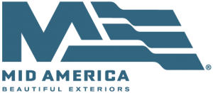 Exterior Vinyl Shutters | Mid-America