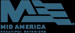 Siding Accessories, Siding Decor | Mid-America Components