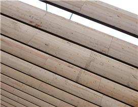RAFTERS & ROOF FRAMING | Lamco