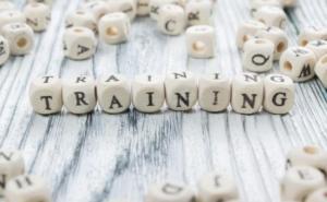 Training   IIC Technologies