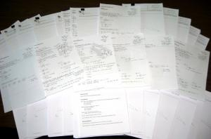 Project Management   Structures Unlimited