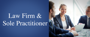 SBA Loans and SBA Funding by SBA Loan Group   Law Firm and Sole Practitioner - SBA Loans and SBA Funding by SBA Loan Group