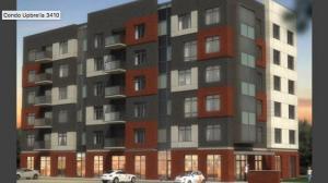 Real estate development | Condo Upbrella