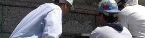 USHG Services | US Heritage Group