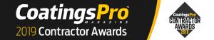 CoatingsPro Contractor Awards   CoatingsPro Magazine