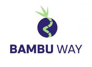 Bambu Way - Light Without Electricity