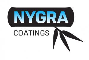 NYGRA Coating