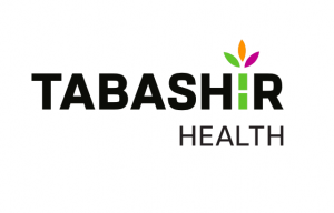 Tabashir Health