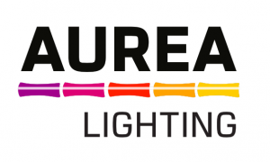 Aurea Lighting