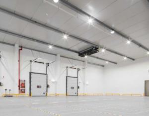 INSULEX & INSULEX-FR Wall & Ceiling Panels - parklandplastics.com
