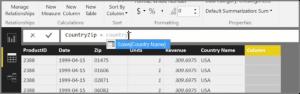 Import Audit data into Microsoft Power BI - SafetyCulture SupportSafetyCulture Support