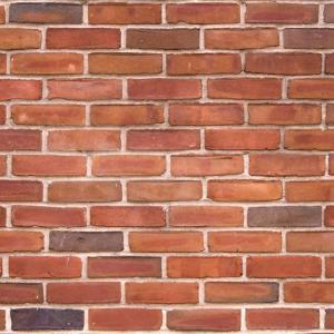 Brick Cladding: Qora Brick Products | Qora Cladding