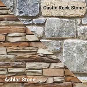 Stone Cladding: Qora Stone Products | Qora Cladding