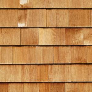 Cedar Cladding: Qora Cedar Products | Qora Cladding