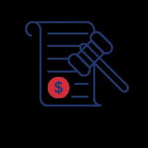 Regulation Process Initiative | Renovate
