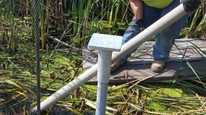 ENVIRONMENTAL REMEDIATION | Soil & Groundwater Remediation
