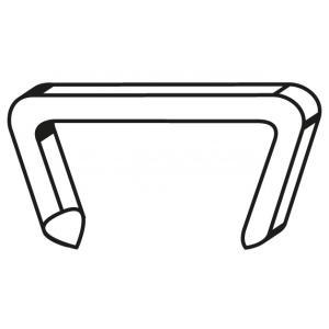 Atro HR14 - Staples - Fasteners