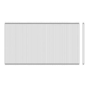 1.1 Pins (18 GA.) - Pins - Brads and Pins - Fasteners | BECK Fastener Group