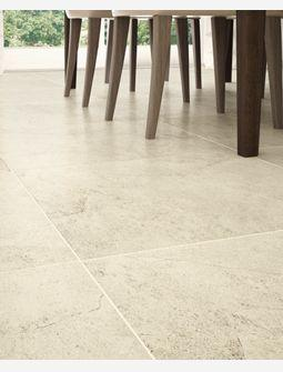Schluter®-DECO | Same-height Transitions | For Floors | Profiles | schluter.com