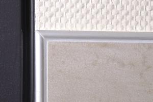 Schluter®-RONDEC-DB | Decorative | For Walls | Profiles | schluter.com
