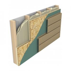 • Xci NB - Hunter Panels - The Innovator of Polyiso Products
