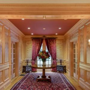 South Shore Millwork | Residential Architectural Millwork by South Shore Millwork
