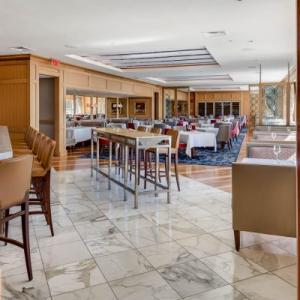 South Shore Millwork | Commercial - South Shore Millwork