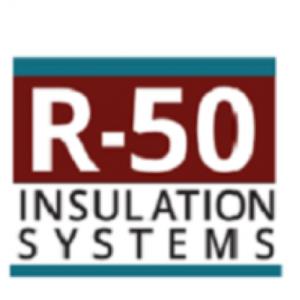 Vacuum Insulated Panels