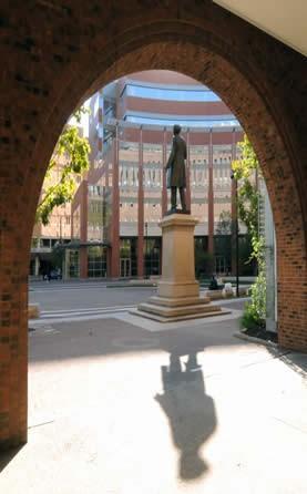 Overview - Philadelphia University + Thomas Jefferson University - Thomas Jefferson University