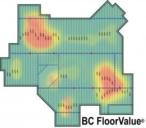 BC FloorValue