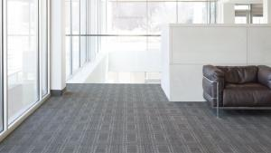 Simply Tailored Carpet, Simply Tailored Carpeting Collection | Mohawk Group