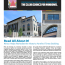 Read All About It! Winco Helps Revitalize the Historic Hartford Times Building