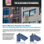 Strut Window Systems by Winco Push Your Design Edge With These Flexible, Functional Windows
