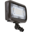 LED Luminaires and Light Fixtures