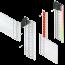 CL-Talon 200 | Cladding Support System