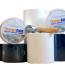 Roof Repair Tape | Spray-Applied Thermal Barrier | Corrosion Protection | ThermaCote