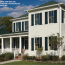 Engineered Wood Siding & Trim