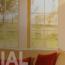 Residential Window and Door